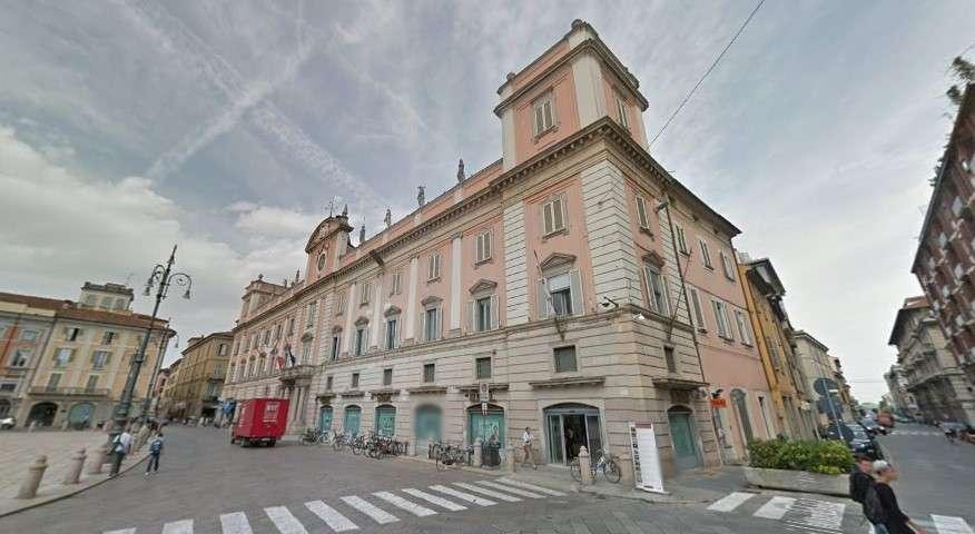 Accorpamento camera di commercio, L'Emilia Romagna rallenta