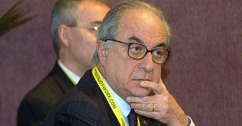 Corrado Sforza Fogliani interviene sulla situazione delle banche in questo momento storico