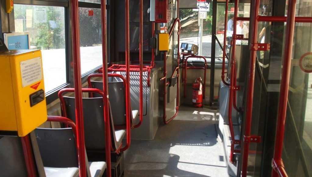 Oltre 7mila under 14 piacentini possono viaggiare gratis sui mezzi pubblici