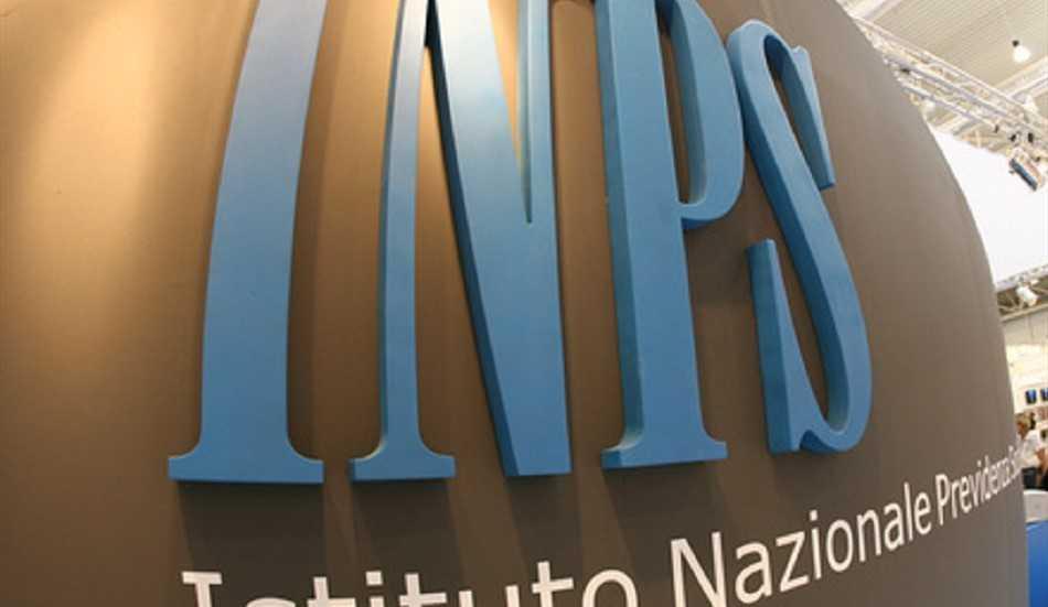 Nuovi servizi online dell'INPS disponibili anche per i piacentini possessori della Carta d'Identità Elettronica 3.0