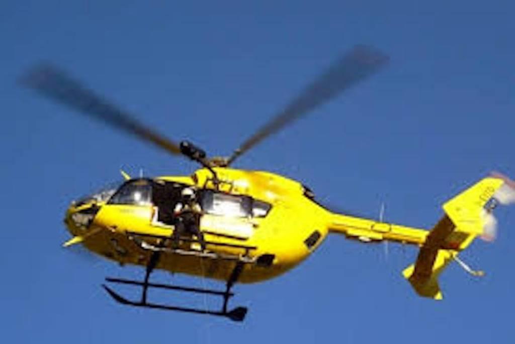 Grave incidente in A1 tra Fiorenzuola e Fidenza in direzione Sud, diversi i km di coda
