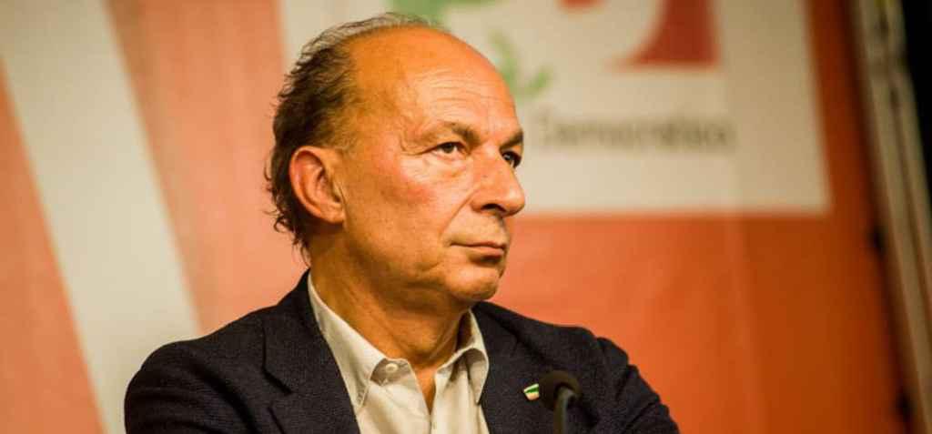 Sergio Venturi radiato dall'ordine dei medici